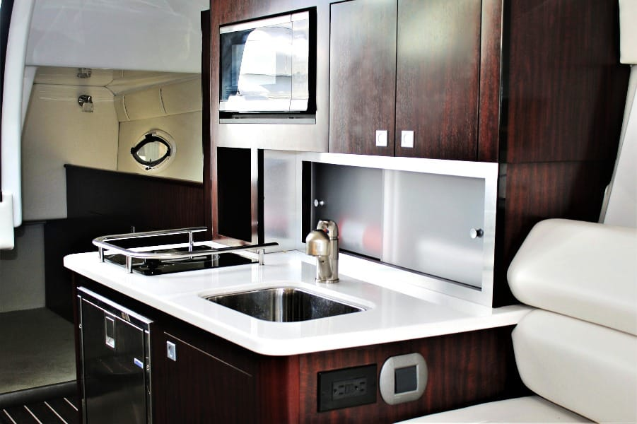 295-galley