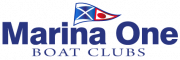 Boat Club Florida
