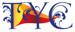 The Yacht Club at Marina One Burgee Logo